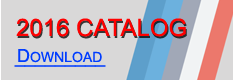 TunedByMatrix_Catalog_2016