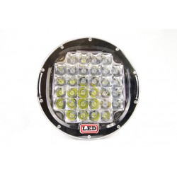 "CREE LED 9"" WORK LIGHT"