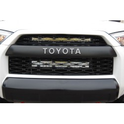 Toyota 4Runner trd style grille replacement 2014-2018